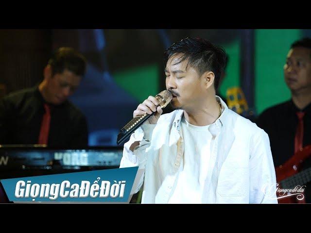 Yêu Người Chung Vách - Quang Lập | GIỌNG CA ĐỂ ĐỜI