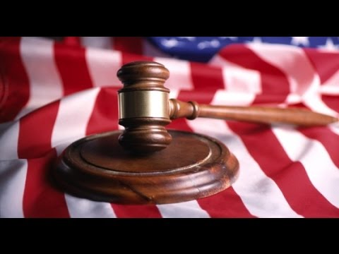 David Cole: How Citizen Activists Can Make Constitutional Law