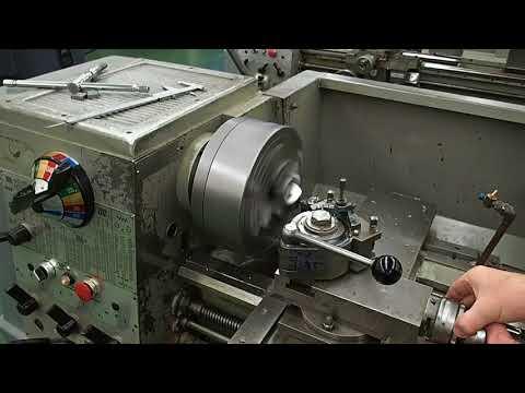 1980 yamaha xt250 wiring diagram pioneer radio colors motorcycle bottom end rebuild part 1 of 3 engine teardown youtube 19 09