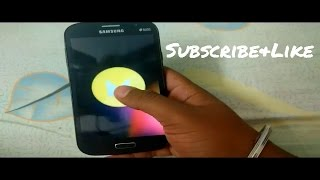 CM 13 6.0 Marshmallow On Samsung Galaxy Grand Duos I9082 (Stable)---Indian Tech