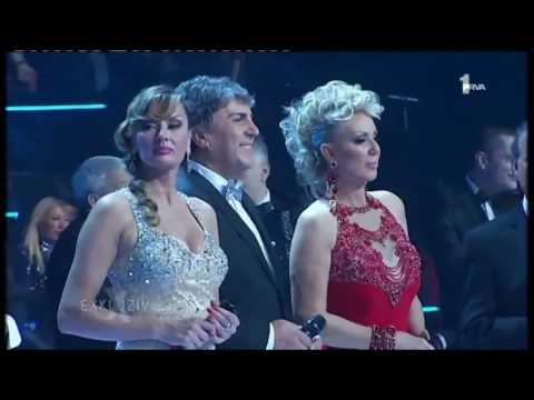 Lepa Brena - Povratak Poslu, Exkluziv (Prva Tv, 09.12.2014.)