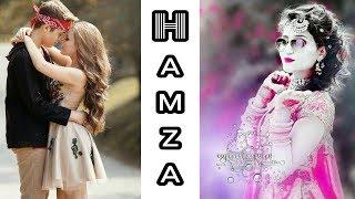 Iss Ishq Mein MarJawan What'sApp Status Ringtone Music 2019 By Hamza Muskan Status4u
