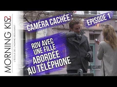 La Belle et la Bête - Bande annonce officielle HDde YouTube · Durée:  1 minutes 59 secondes