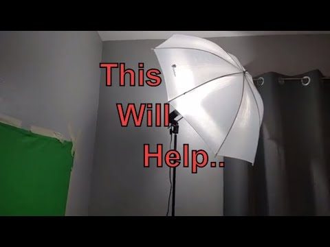 review:-limostudio-lights-portrait-600w-day-light-umbrella