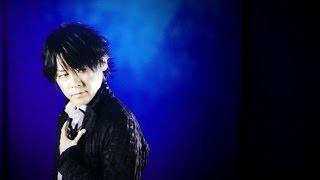 Tourbillon / Love Life (Music Video) NEWアルバム「Life is beautif...
