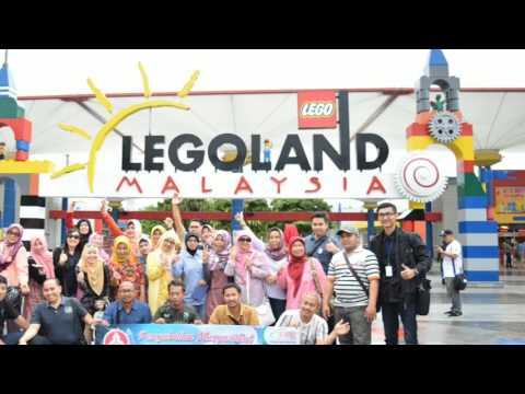 Travel Videography Singapore & Malaysia