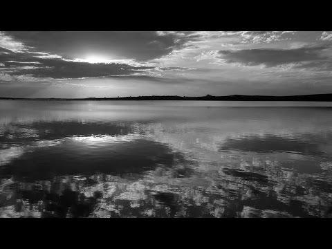 Alberto Ginastera: Panambí, Leyenda Coreográfica Op. 1
