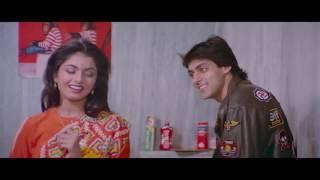 Aaja Shaam Hone Aayi   Maine Pyar Kiya   Salman Khan, Bhagyashree   Classic Old