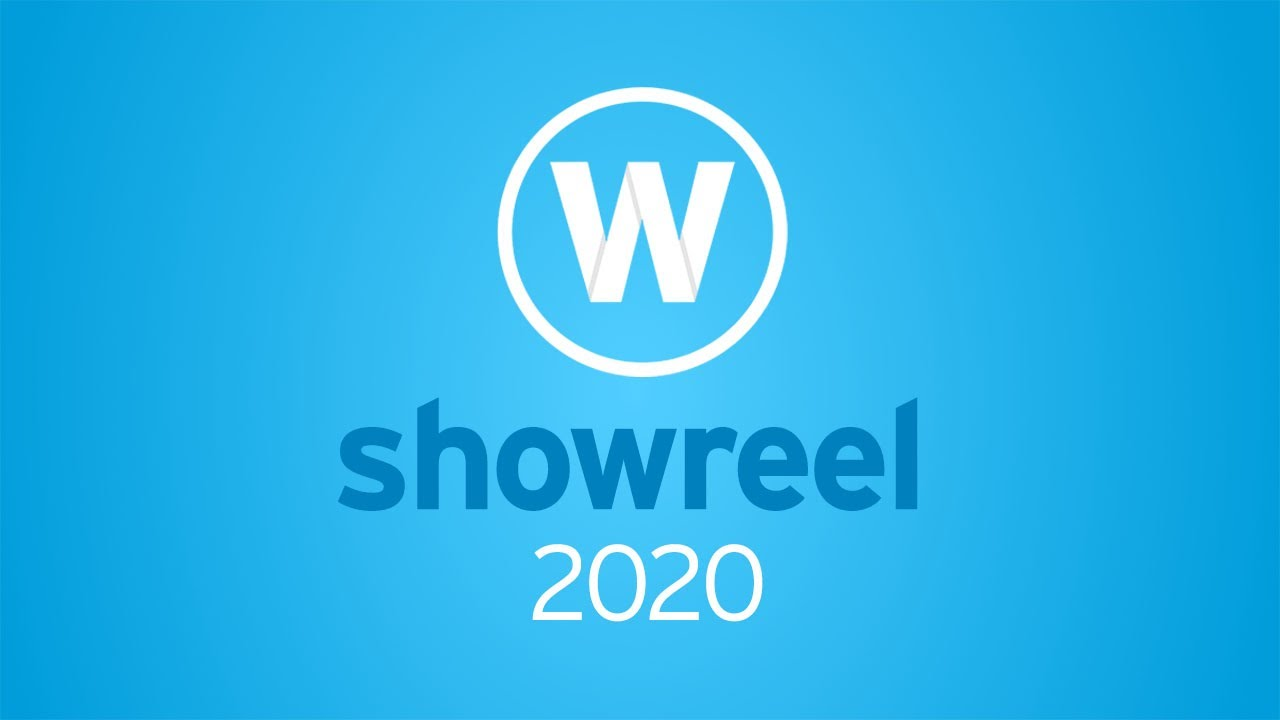 westwind - film + content creation | Showreel 2020
