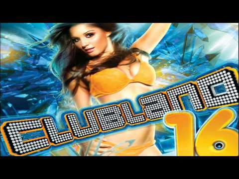 Cheryl Cole - Fight For This Love (Ultrabeat remix)