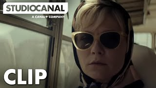 The Two Faces of January - Clip #4