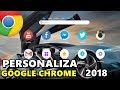 How to Make Google Chrome Download Faster 2018 - YouTube