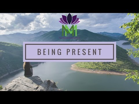20-minute-mindfulness-meditation-for-being-present-/-mindful-movement
