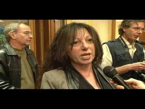 Έκτακτη Σύγκληση του Συνδικάτου Επαγγ  Περιπ  Καπν  & Ψ  Ειδών Ν Αττικής   synpeka gr