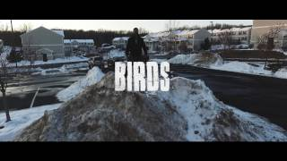 Video Cassanova - Birds (Official Video) | Shot by TMTREJAE download MP3, 3GP, MP4, WEBM, AVI, FLV Juni 2018