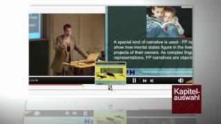 Vorlesungsaufzeichnung mit Opencast Matterhorn