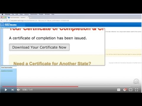 how-to-download-your-certificate-of-completion