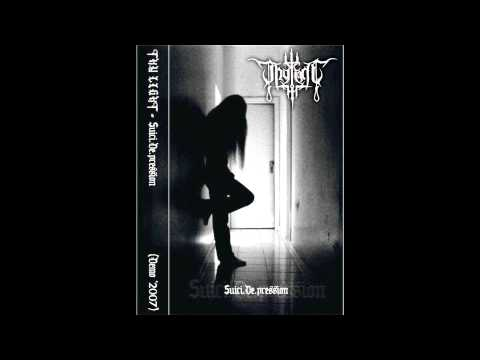 Thy Light - ...And I finally reach my end | Demo mp3