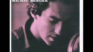 Download Video Michel Berger - pour me comprendre MP3 3GP MP4