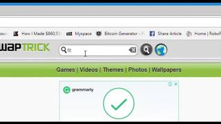Waptrick.com - Funny Waptrick Videos | Free 3gp Films | Downlo…