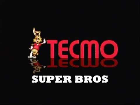 SD - DEN - Week 4 - Tecmo Super Bros - FIRST HALF