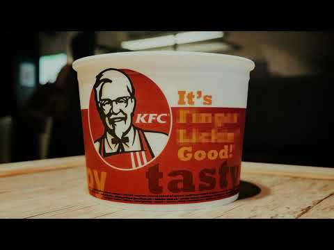 KFC-presses-pause-on-Its-Finger-Lickin-Good...-for-now.