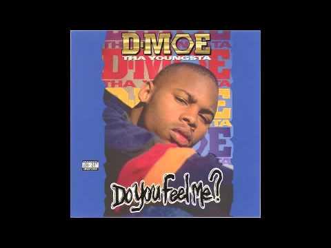 Download D-Moe - Take A Trip