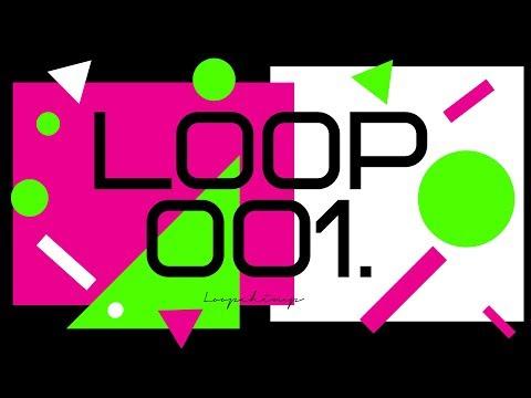 FREE LOOP #001 - FREE SAMPLE PACKS, FREE LOOP KITS, FREE