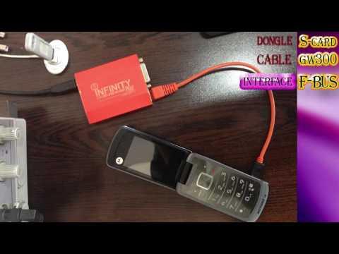 unlock motorola ex212 gleam locked to orange spain via smart clip box gsmservicearmenia