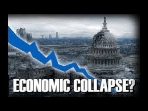 The Housing Crash Coming! One Of The Best Video About The Economic Collapse & Stock Market