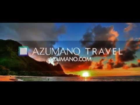 azumano-travel-lawn-hawaii,-classic-vacations-:15