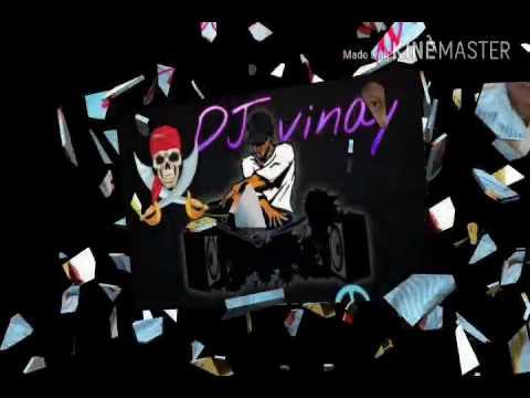 Kurrodu baboi DJ remix by DJ VINAY