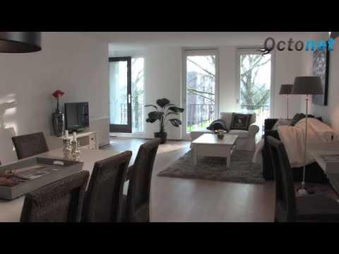 Huis & Interieur   Modelwoning Leyzicht Breda - Ingrid Gommers ...