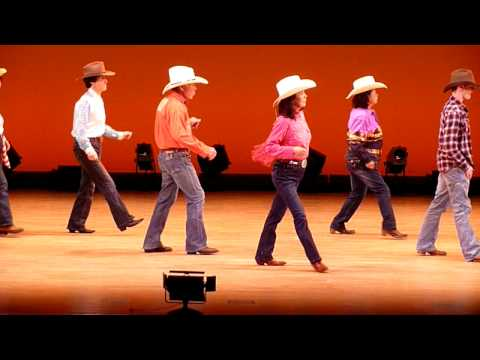 LETI LINE DANCE EBOOK