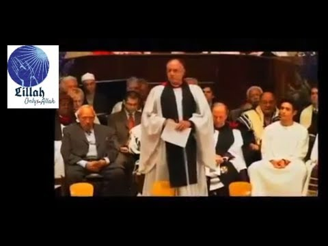 Best adhan in the world | Adhan Around The World for Android  2019-02-19