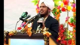 Repeat youtube video Haqeeqt-e-Muhammadia (SAWW) part 4