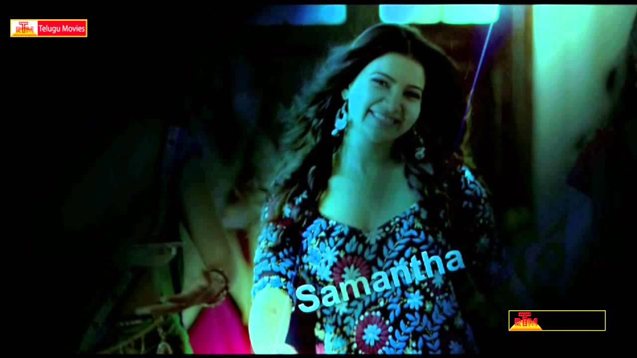 son of sathyamurthy teaser extended pre look trailer allu