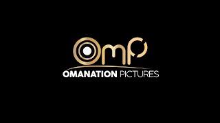 OMANDATION PICTURES မှကြိုဆိုပါသည်။