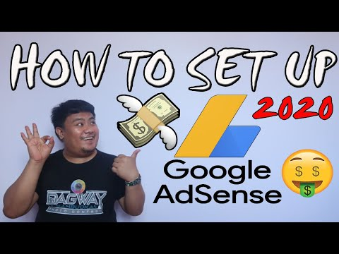 how-to-setup-google-adsense-from-start-to-finish-2020---adsense-tutorial-(tagalog)