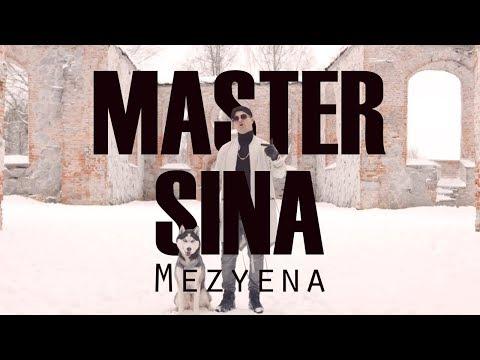 Master Sina - Mezyena