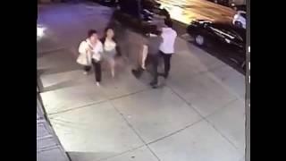 Explosion Chelsea   Manhattan   New York 2016