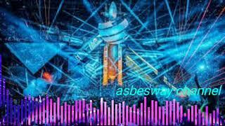 Download Dj aku rindu padamu slow dangdut. Viral terbaru full bas