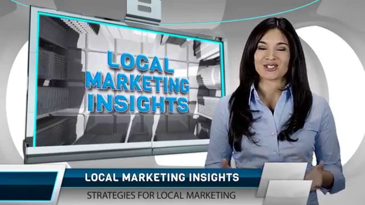Local SEO Marketing Orlando (407) 928-2857 Web Ranking SEO