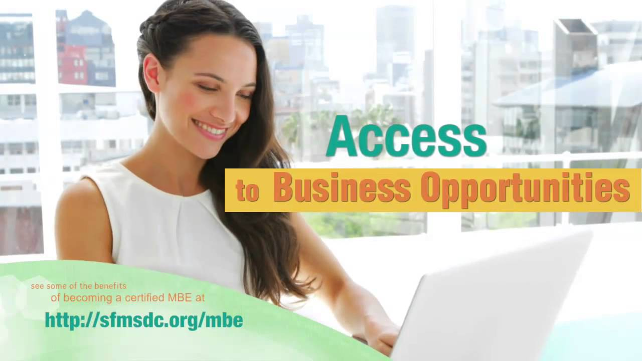 Chicagomsdc Mbe Certification