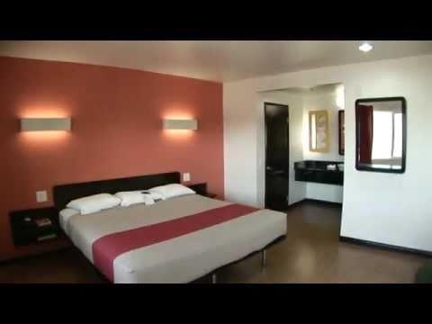Hotel Motel Renovation Companies