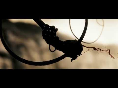 NEW PUNJABI SONG HOLLYWOOD WHATSAPP STATUS/HOLLYWOOD MOVIES ACTION SCENE/HOLLYWOOD WHATSAPP STATUS//