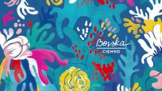 BOVSKA - Ciemno (Official Audio)