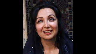 Bir Oda Yaptırdım  Urfa Mardin Türküleri - Melbourne