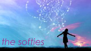 Watch Softies Until You Tell video