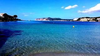 Popular Videos - Santa Ponsa & Nature